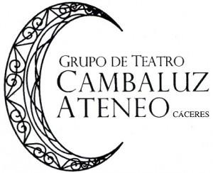 LogoTeatro
