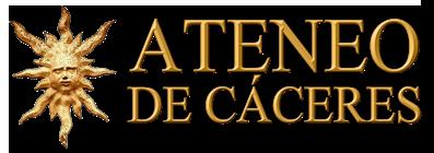 Ateneo de Cáceres