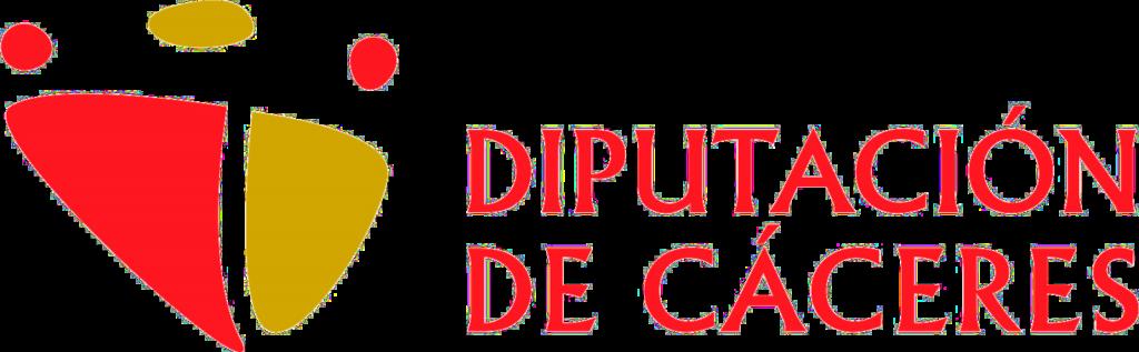logo-dip_cc-transparente
