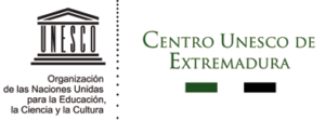 """Premio Internacional de Fotografía """"Santiago Castelo"""", UNESCO Extremadura"""